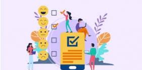 Cấu trúc đề khảo sát chất lượng Môn Tiếng Anh lớp 10 năm học 2020-2021