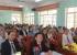 Gặp mặt tri ân thầy cô giáo đã nghỉ hưu nhân ngày Nhà Giáo Việt Nam 20/11/2020
