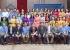 Lễ kỷ niệm 38 năm ngày Nhà giáo Việt Nam (20/11/1982 – 20/11/2020)