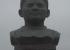 Kỷ niêm 109 năm ngày mất cụ Tiểu La - Nguyễn Thành