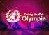 Kết quả vòng loại đường lên đỉnh Olympia 2020